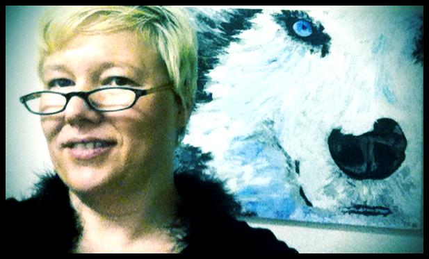 deni_with_wolf